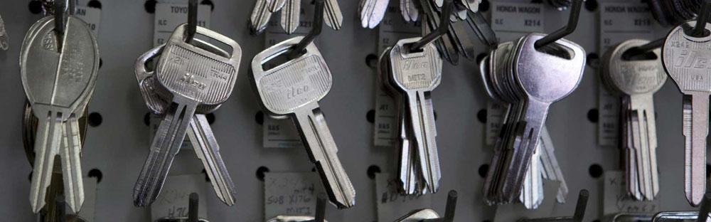 Car Remote Programming | 757 Locks and Keys